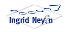 Ingrid Neyen Logo