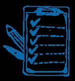 vektor-objekt-checkliste2-b